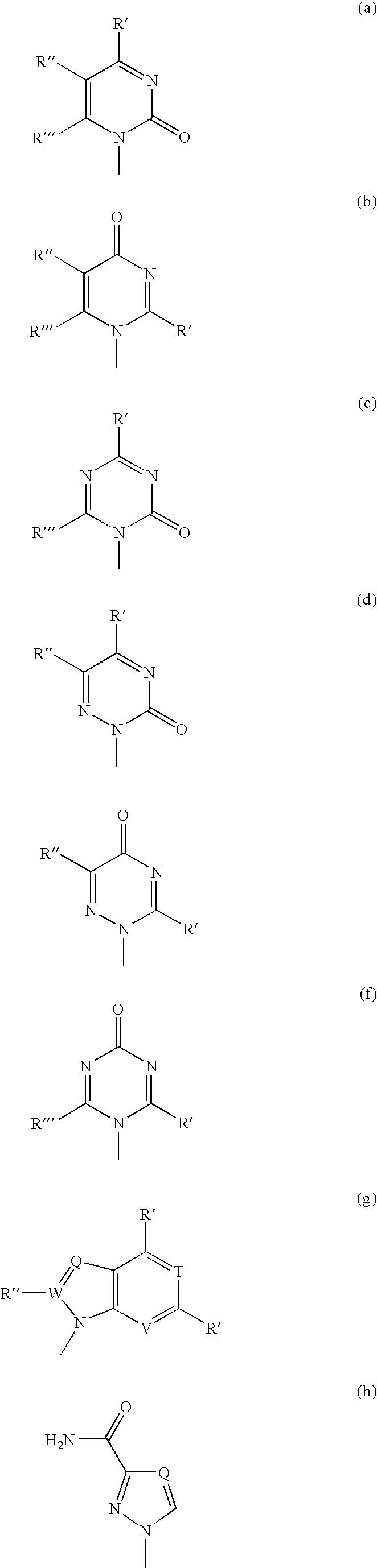 Figure US07384924-20080610-C00046