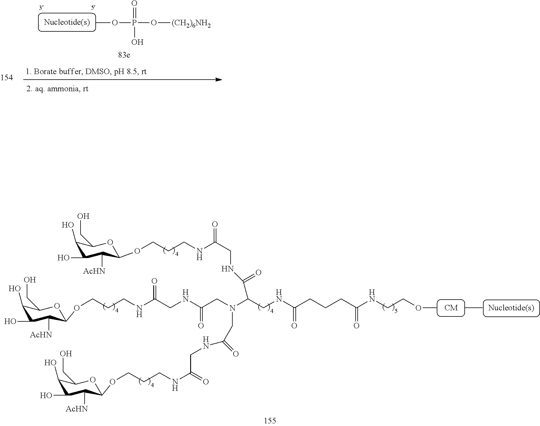 Figure US09943604-20180417-C00174