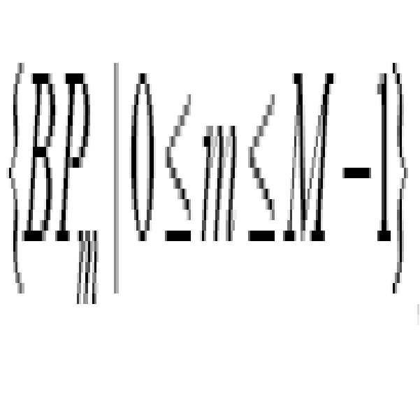Figure 112009076441566-PAT00008