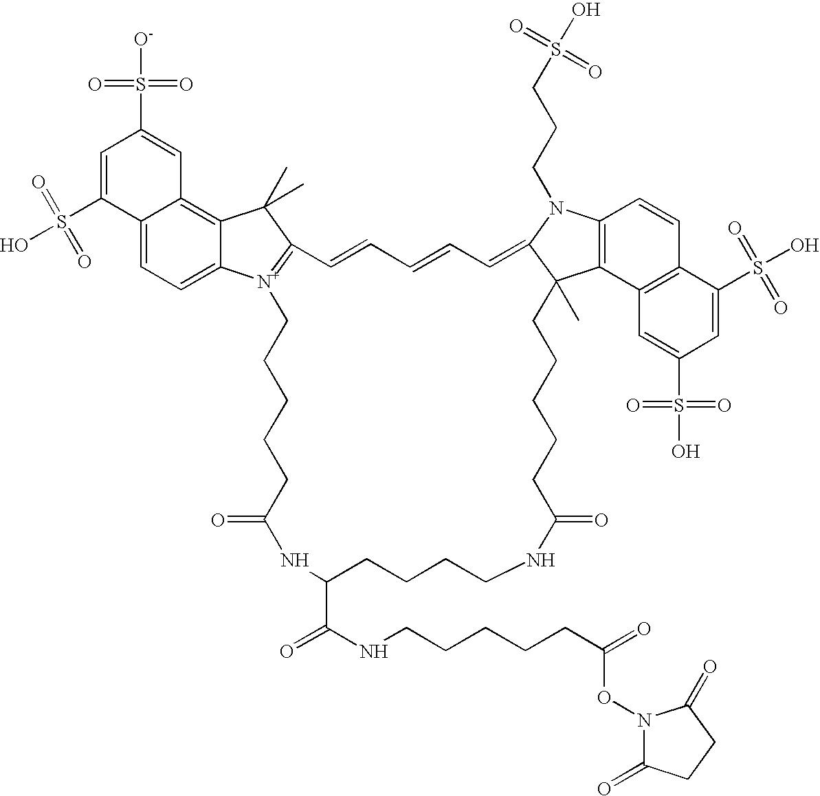 Figure US07465810-20081216-C00042