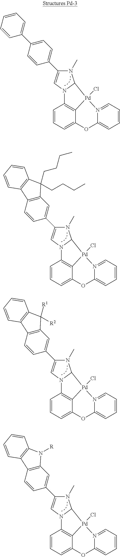 Figure US09818959-20171114-C00182