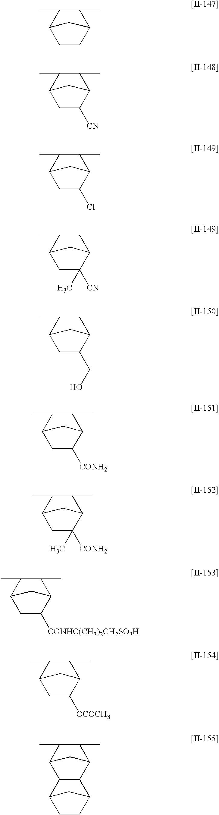Figure US20030186161A1-20031002-C00085