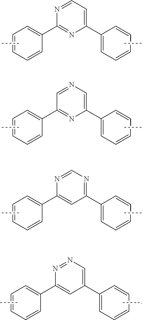 Figure US08652656-20140218-C00250