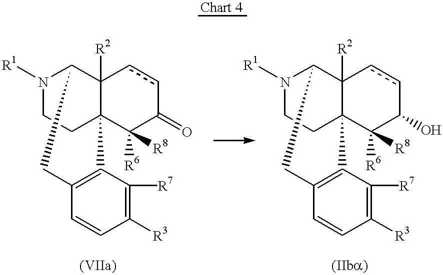 Figure US06323212-20011127-C00009