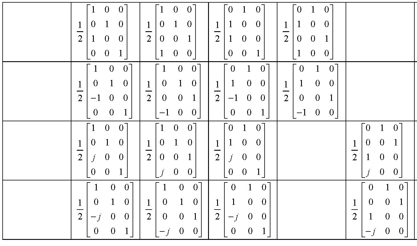 Figure 112010009825391-pat01070