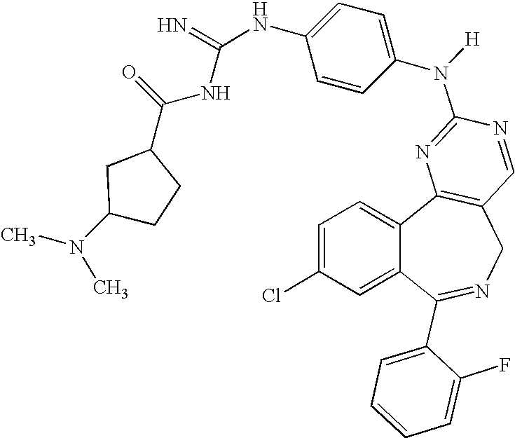 Figure US07572784-20090811-C00587