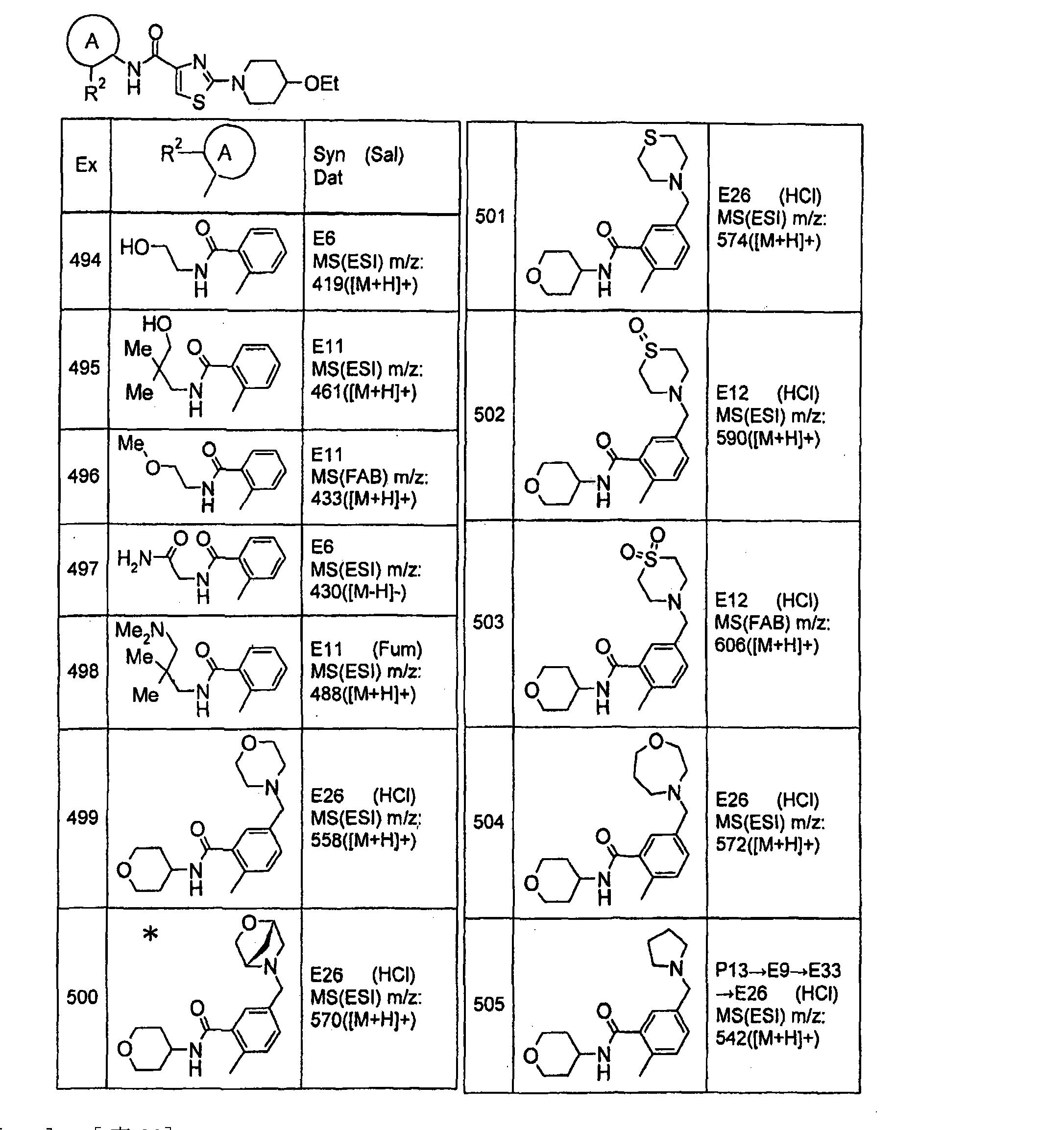 Figure CN101835764BD01321