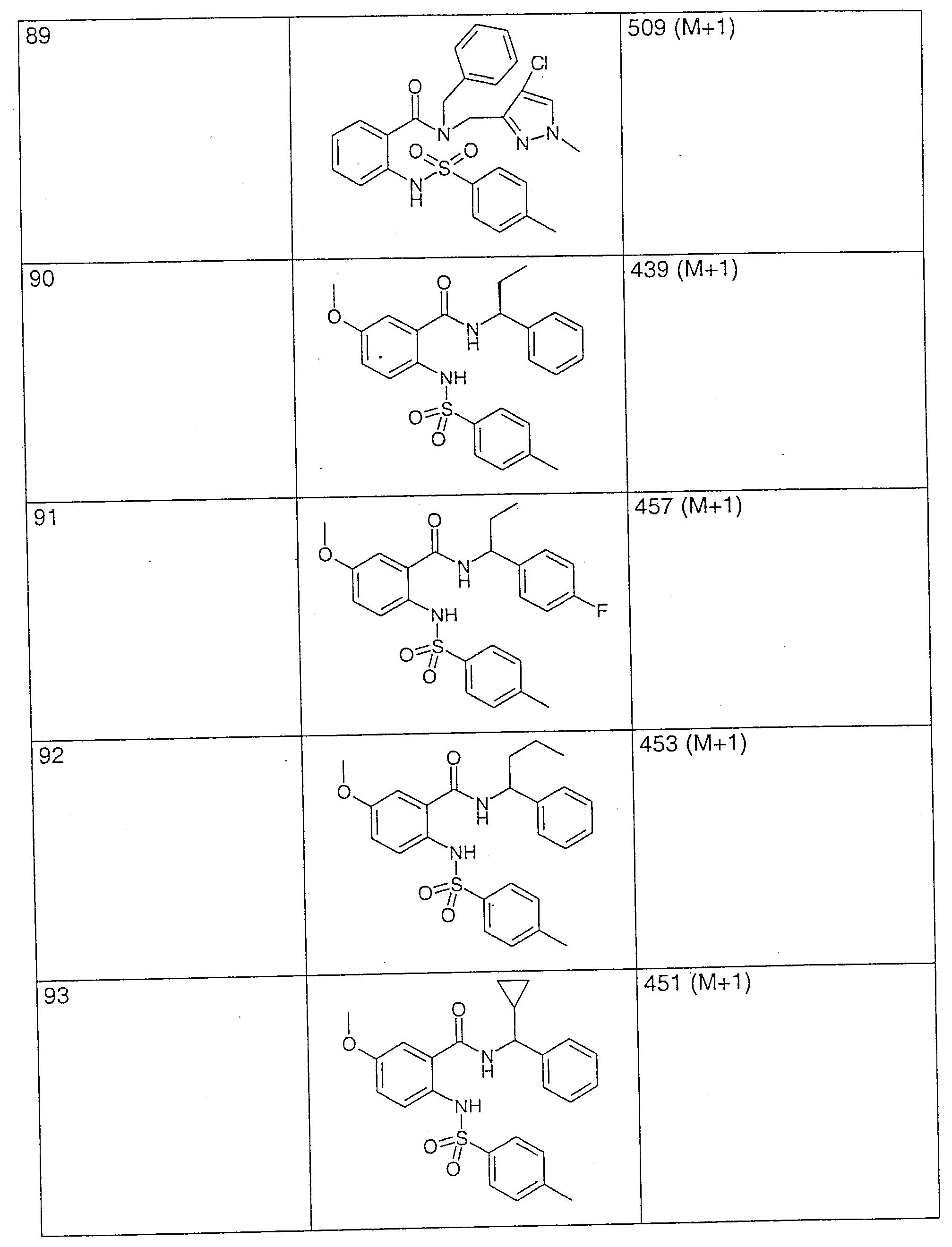 Figure 112003040364329-pct00092