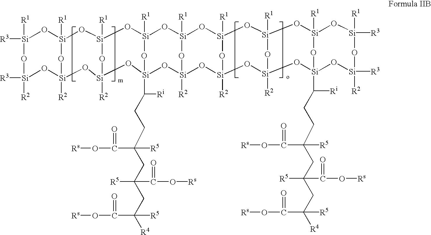 Figure US07052820-20060530-C00020