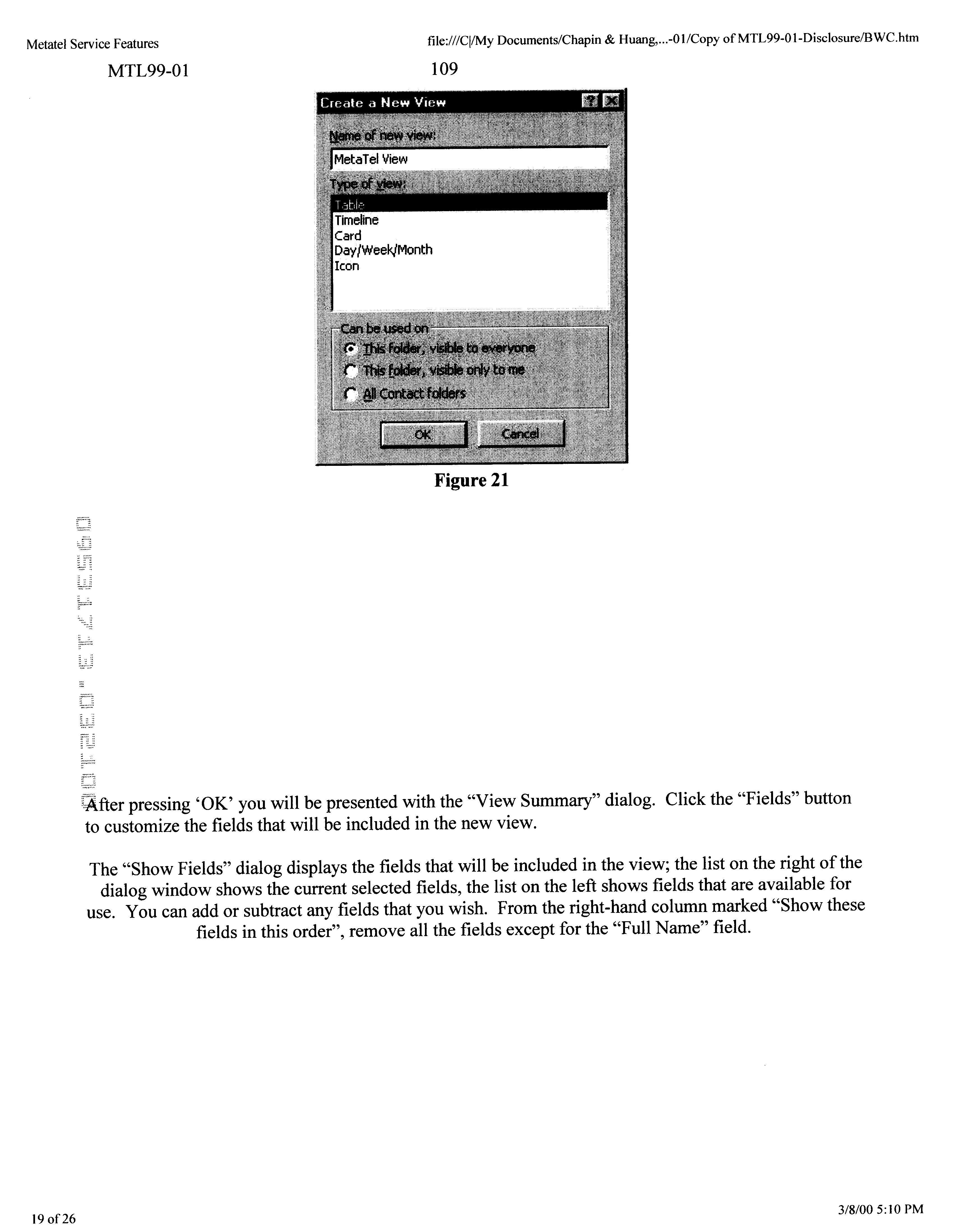 Figure US06747970-20040608-P00020