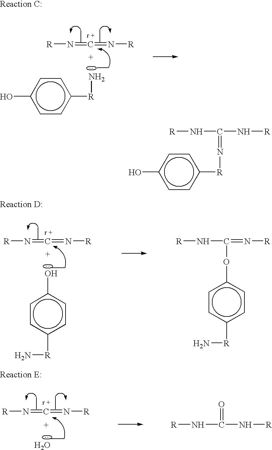 Figure US06982298-20060103-C00004