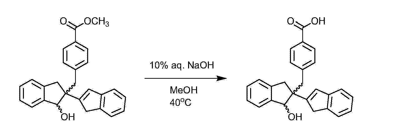 Figure CN103764608AD00121