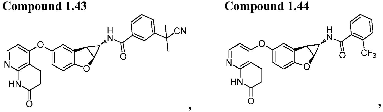 Figure imgb0373