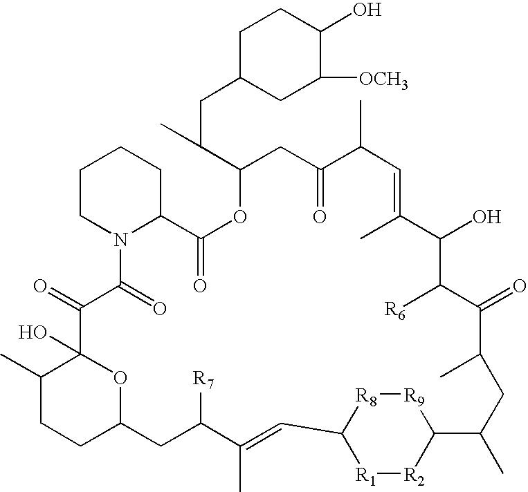 Figure US07476678-20090113-C00003