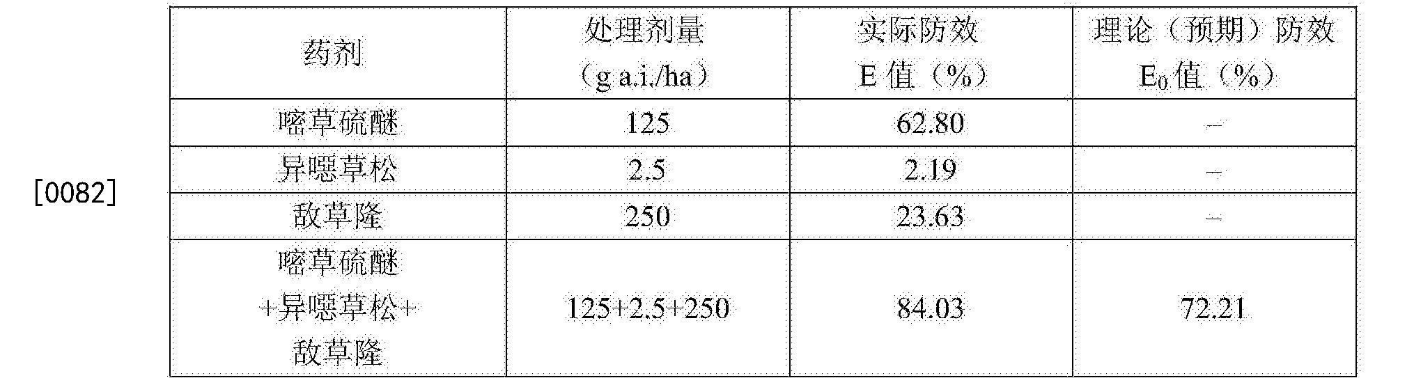 Figure CN107517977AD00082