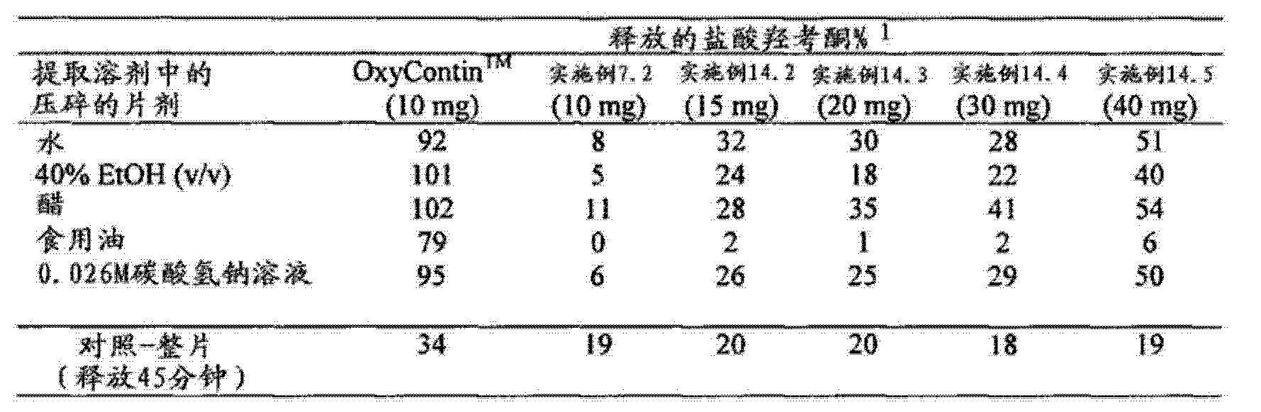 Figure CN102743355BD01661