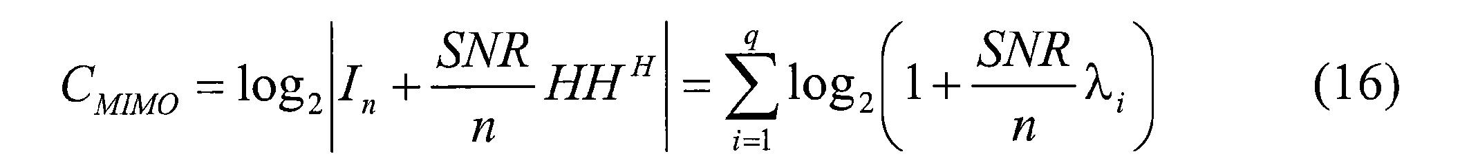 Figure CN101499841BD00123