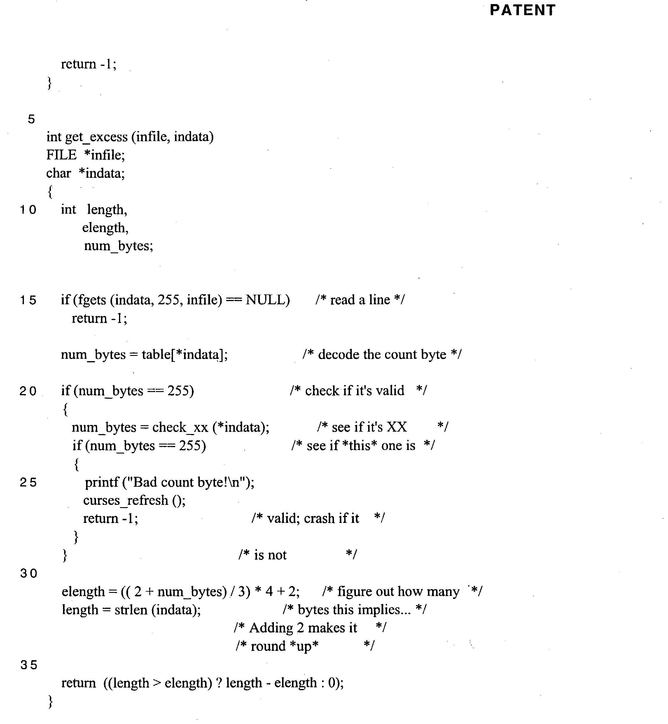 Figure US20030174720A1-20030918-P00111