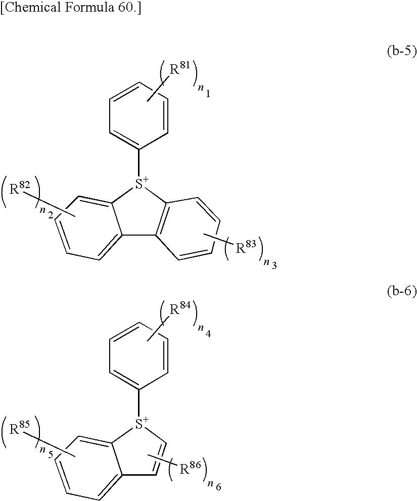 Figure US20100196821A1-20100805-C00091