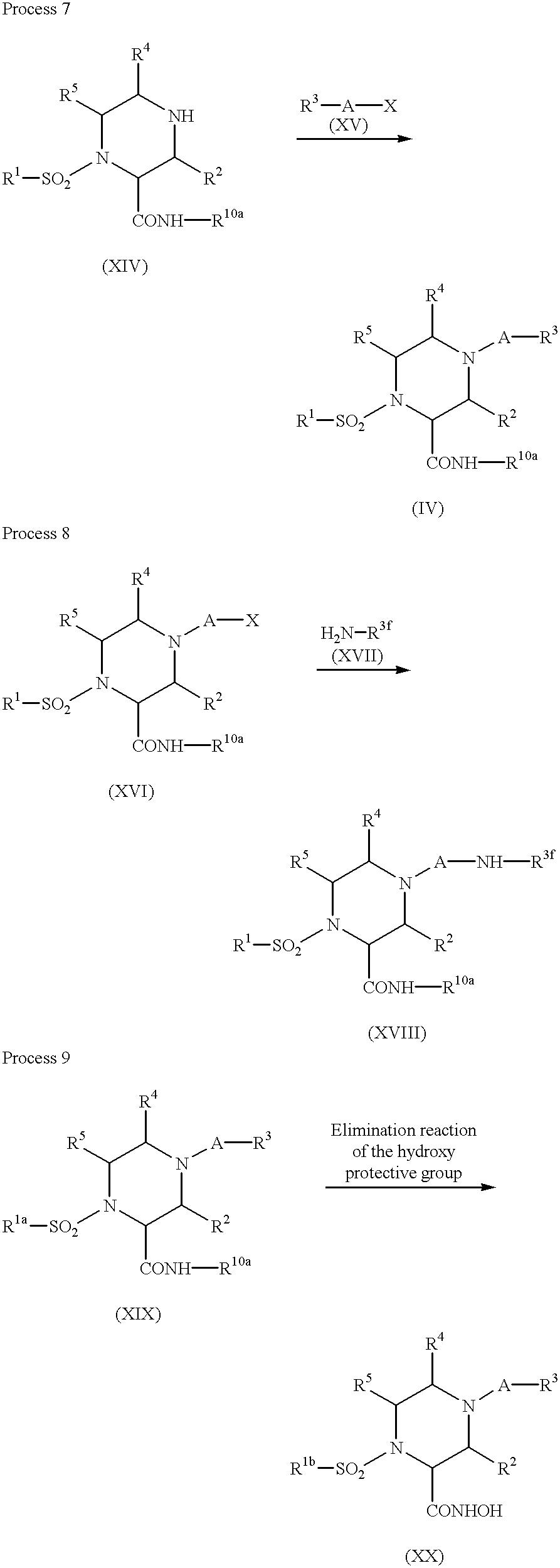 Figure US06333324-20011225-C00005