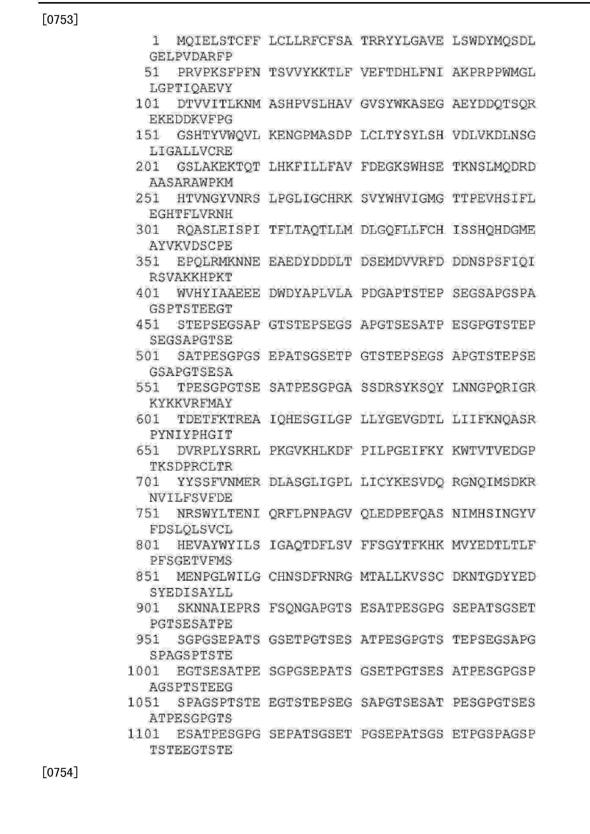 Figure CN104661674AD01601