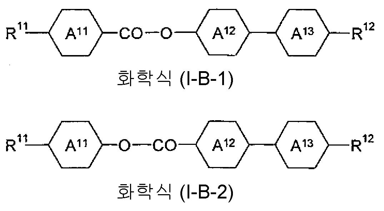 Figure 112013043259540-pct00036