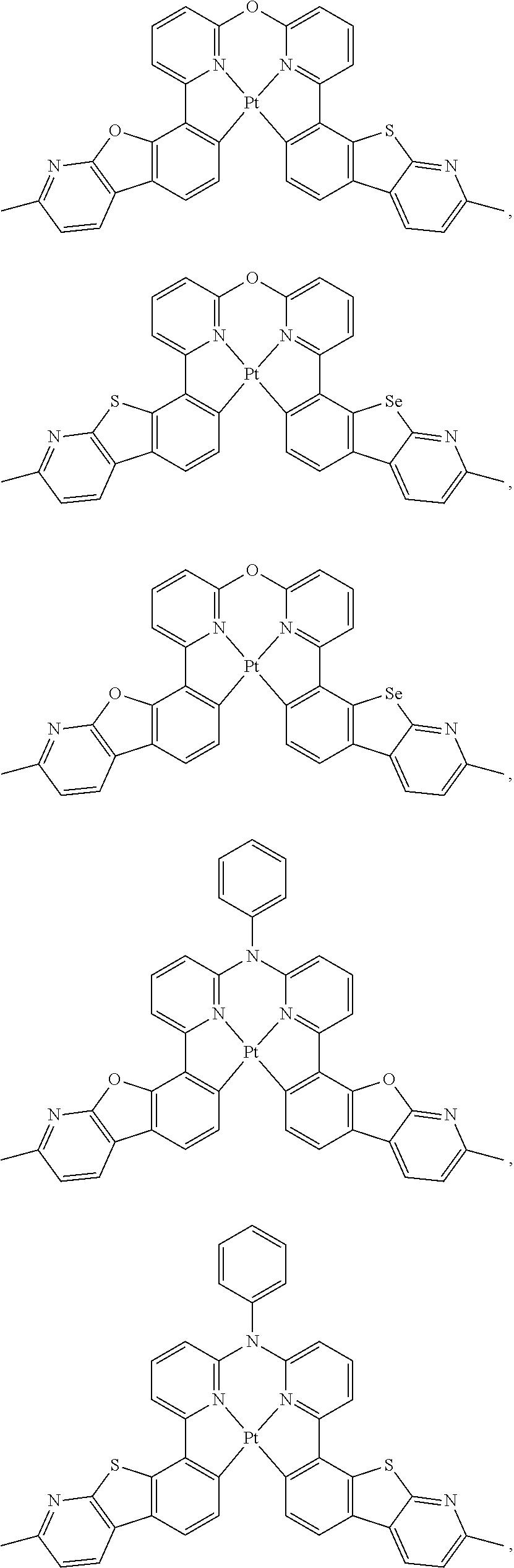 Figure US09871214-20180116-C00276