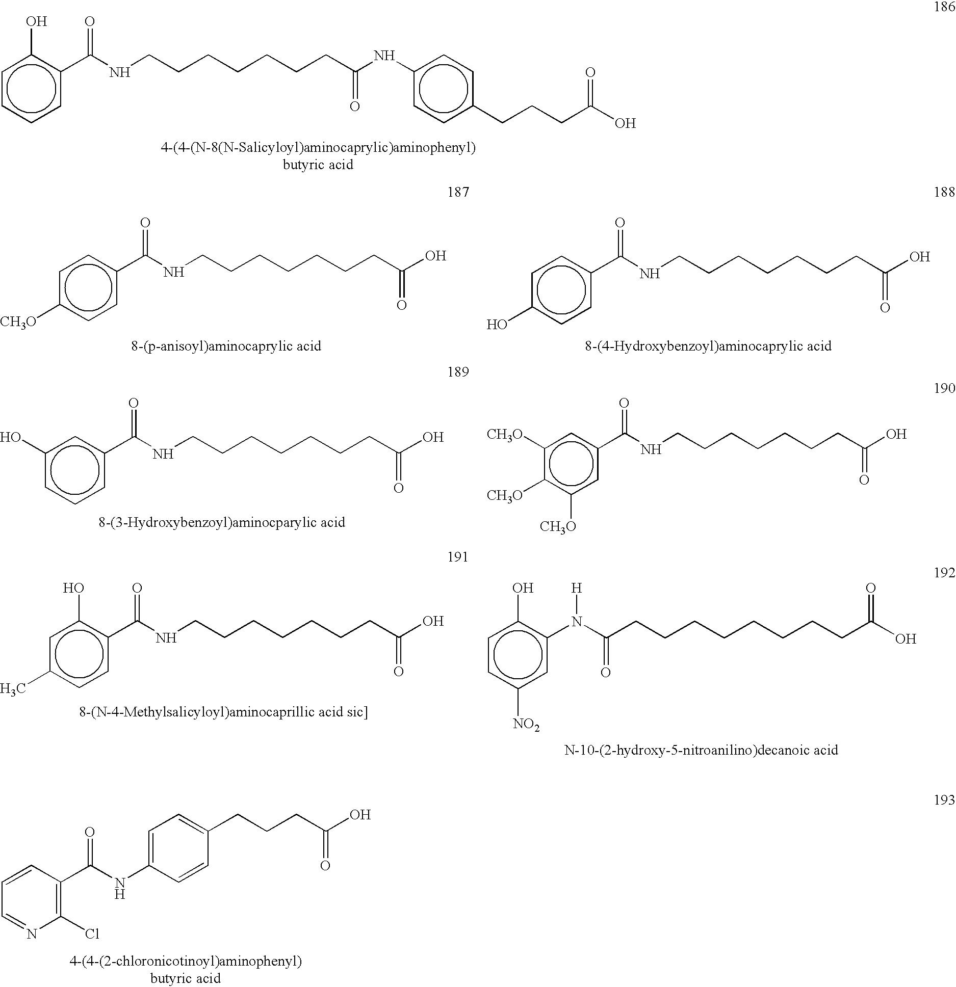 Figure US06525020-20030225-C00016