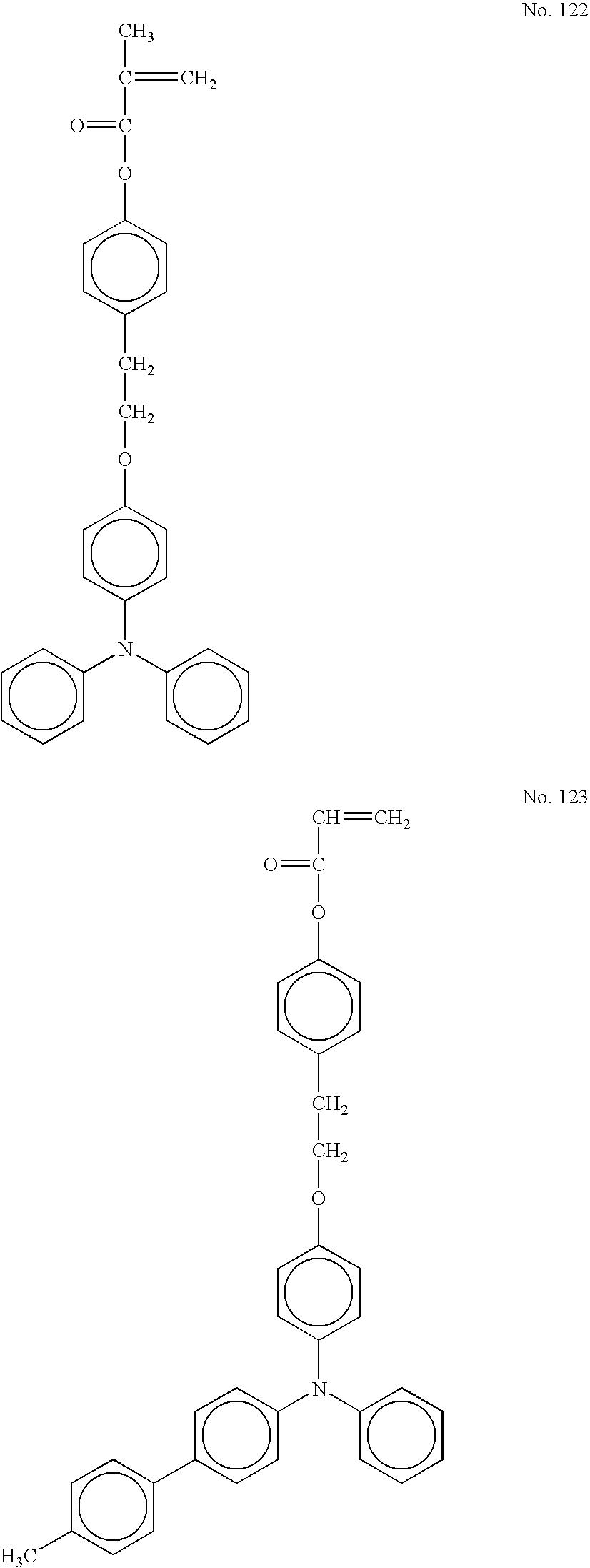 Figure US07361438-20080422-C00049