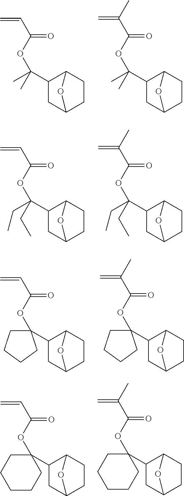 Figure US08652756-20140218-C00025