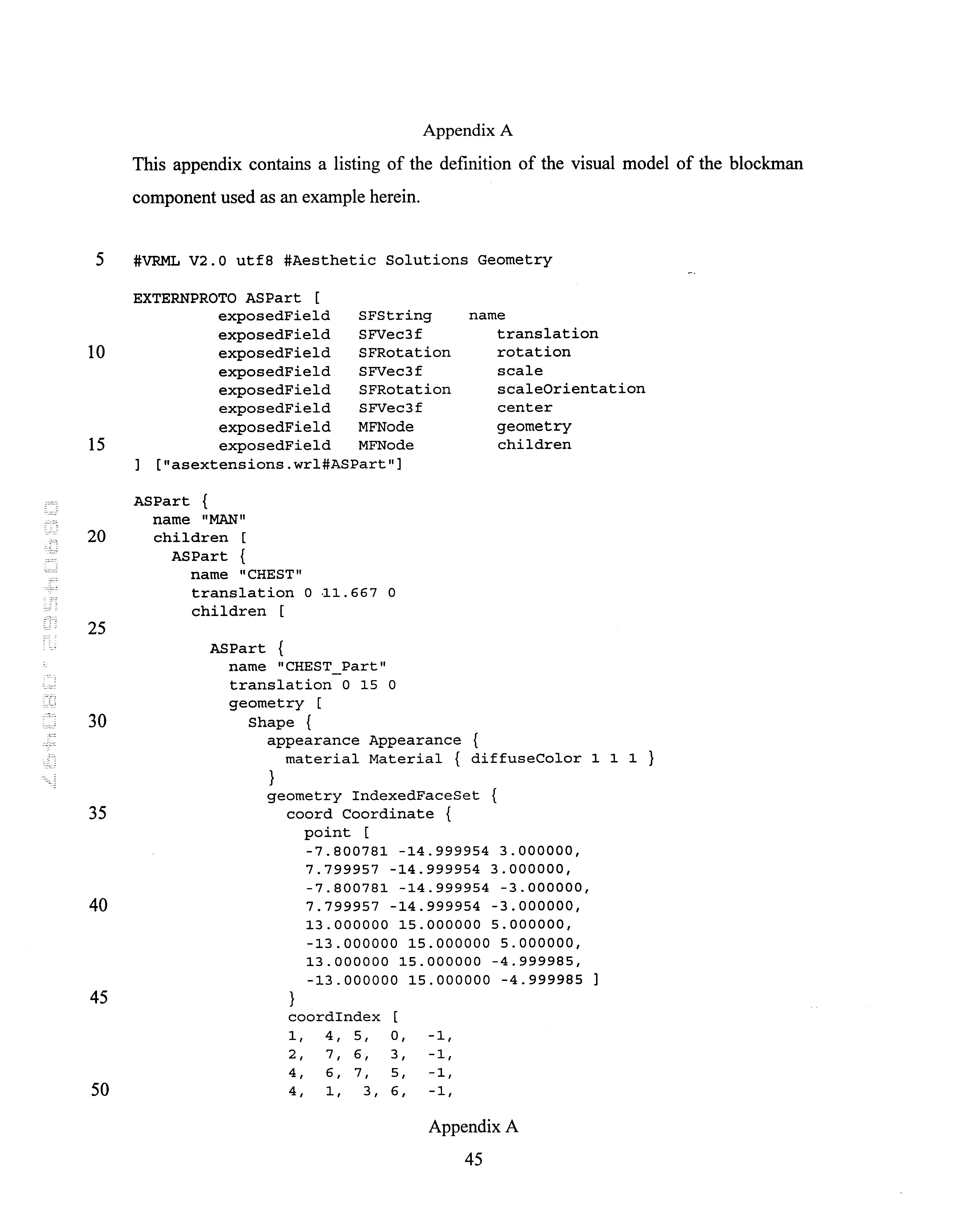 Figure US06377263-20020423-P00001