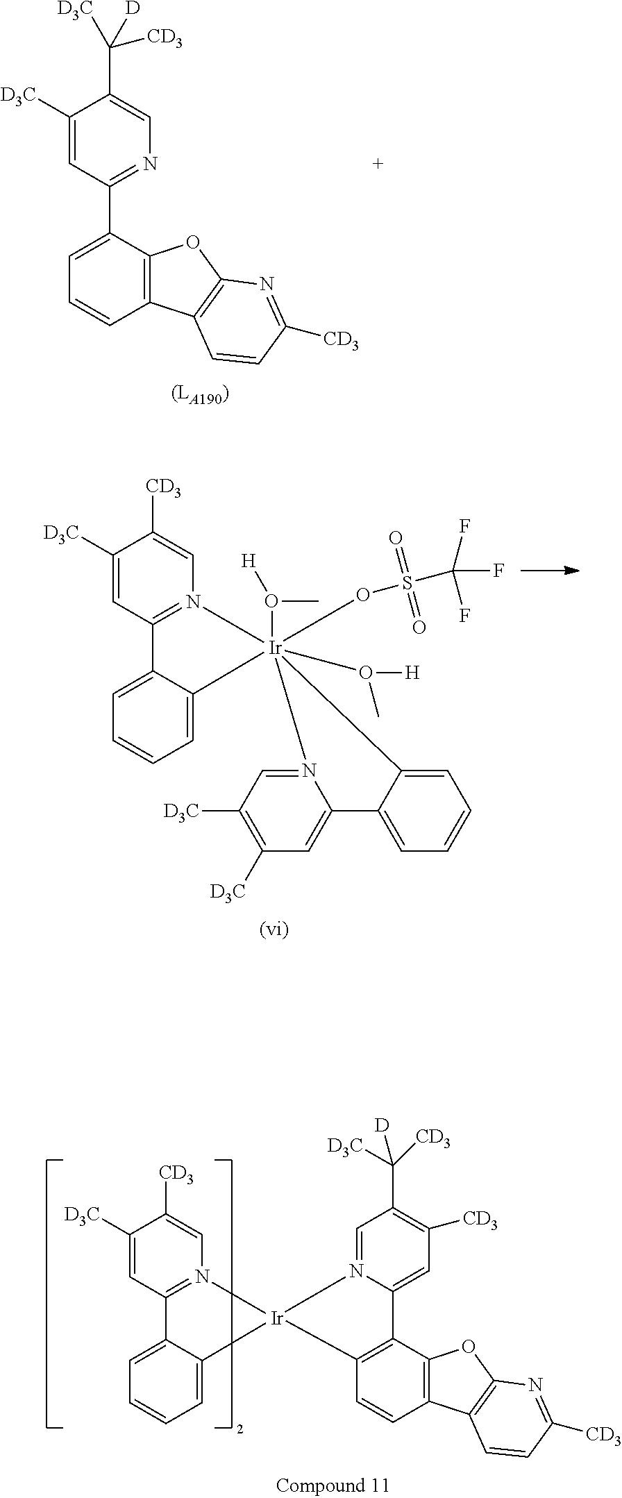 Figure US20160049599A1-20160218-C00187
