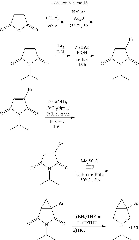 Figure US09737506-20170822-C00139