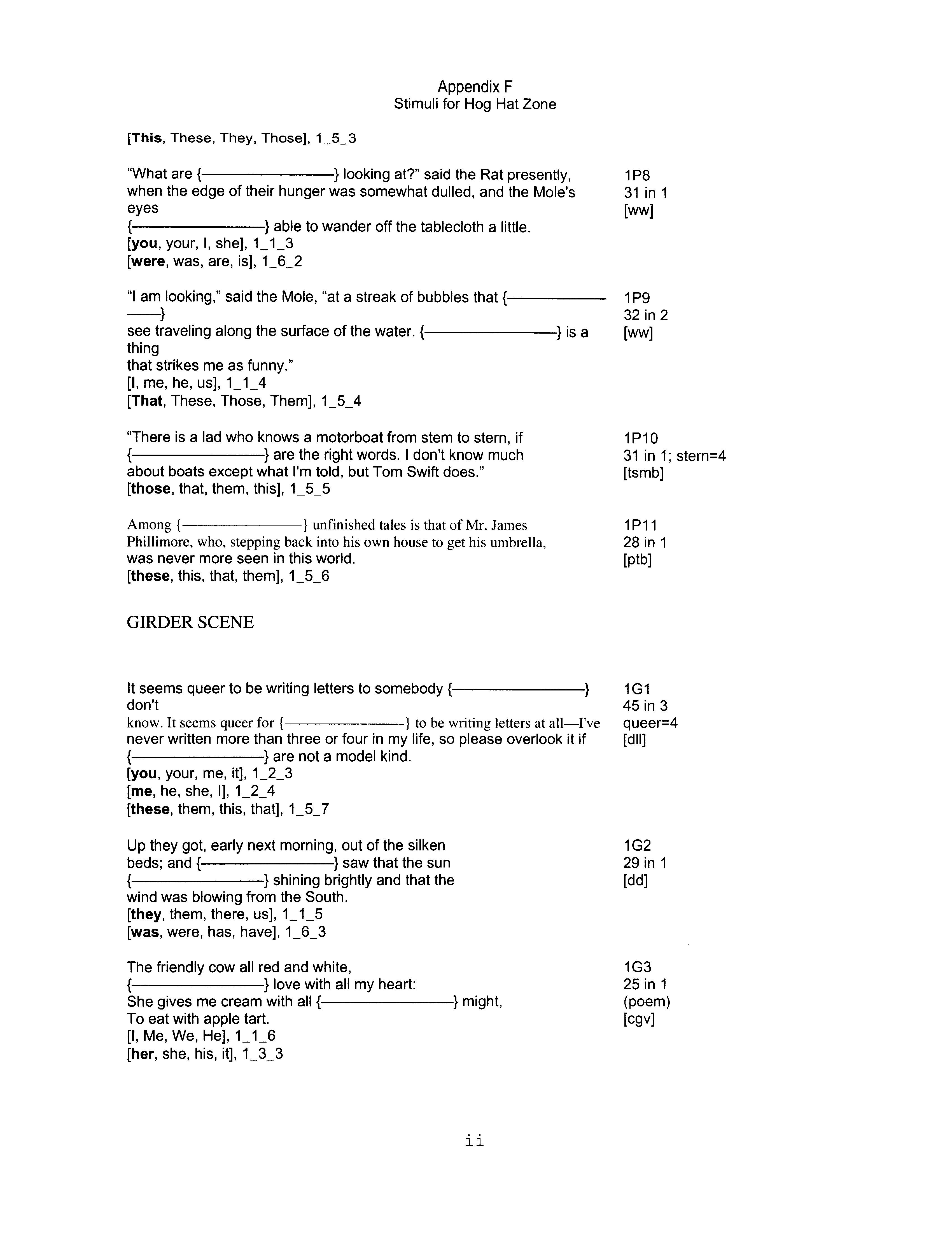 Figure US06726486-20040427-P00106