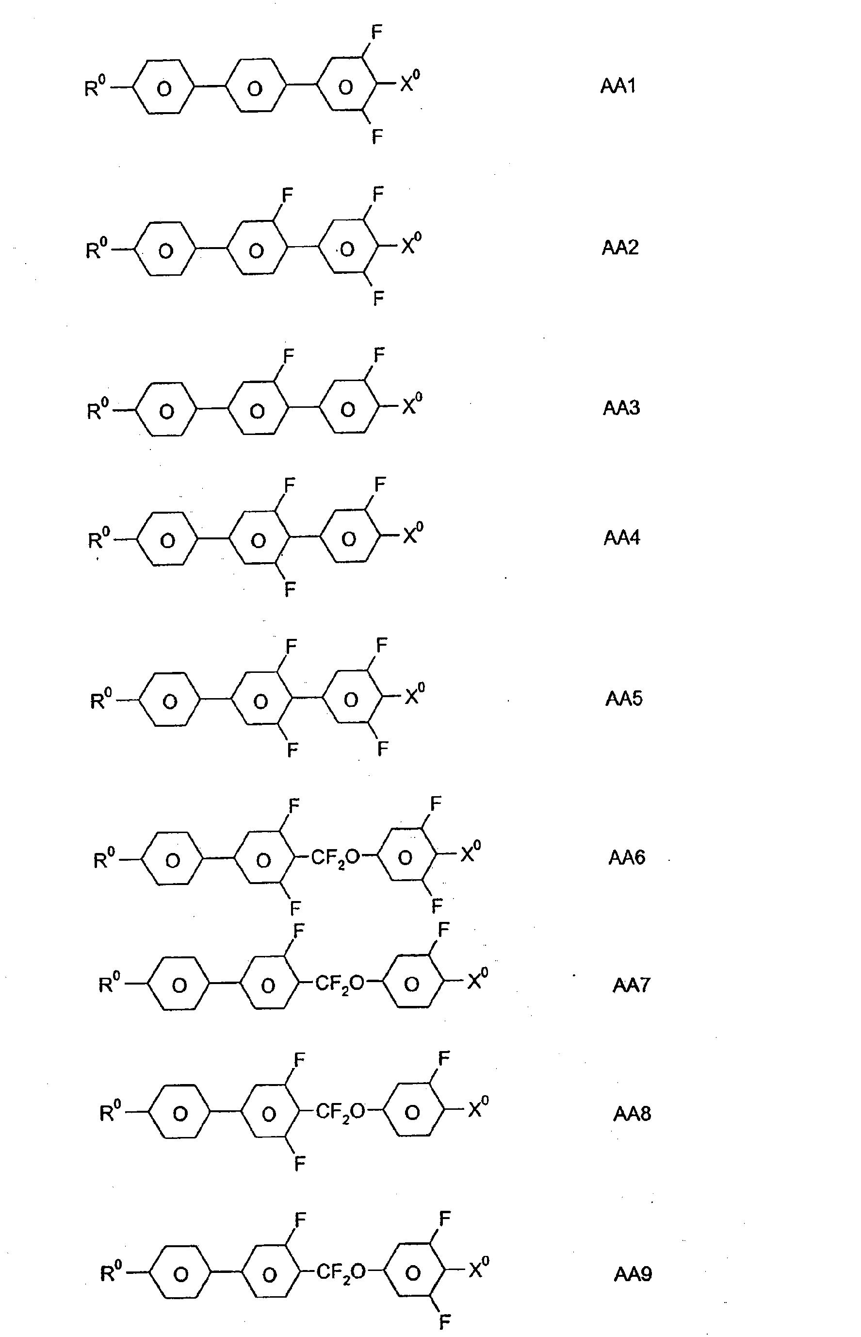 Figure CN101848978BD00641