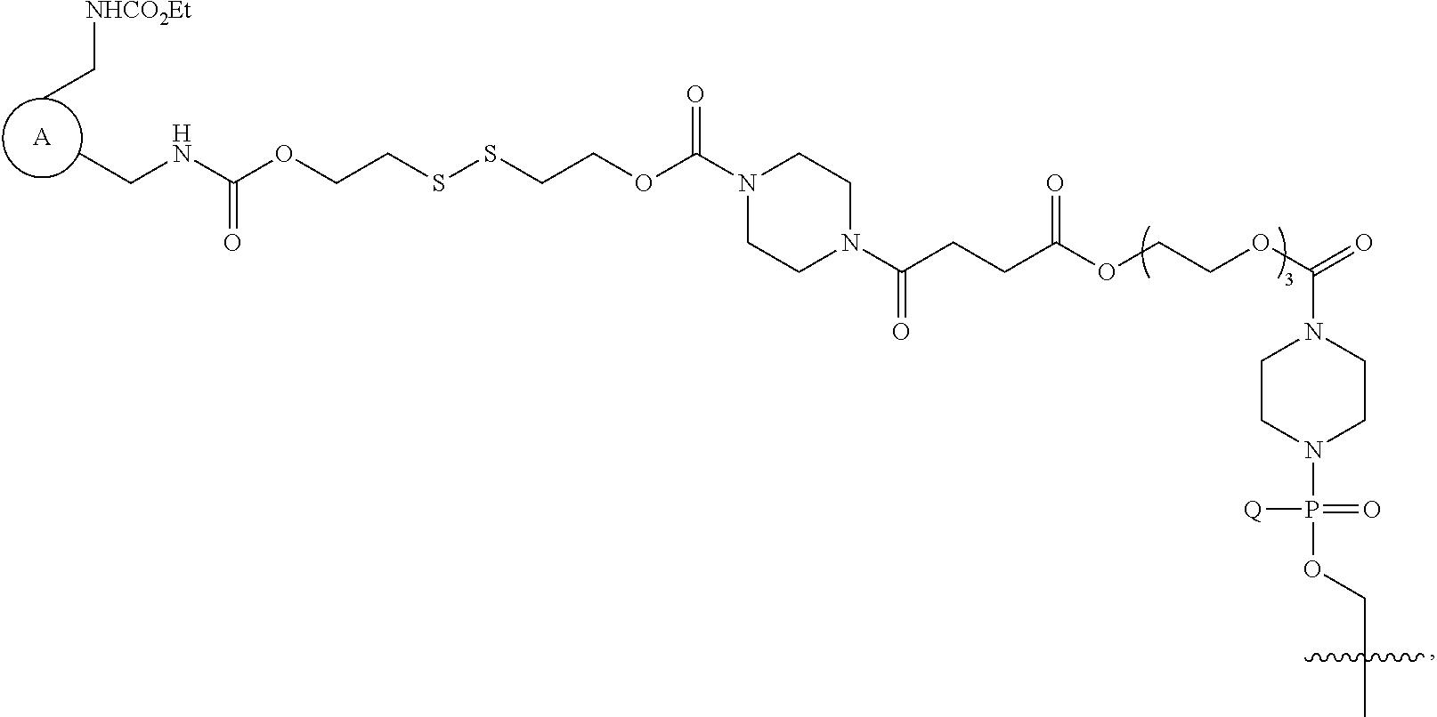 Figure US09278987-20160308-C00357