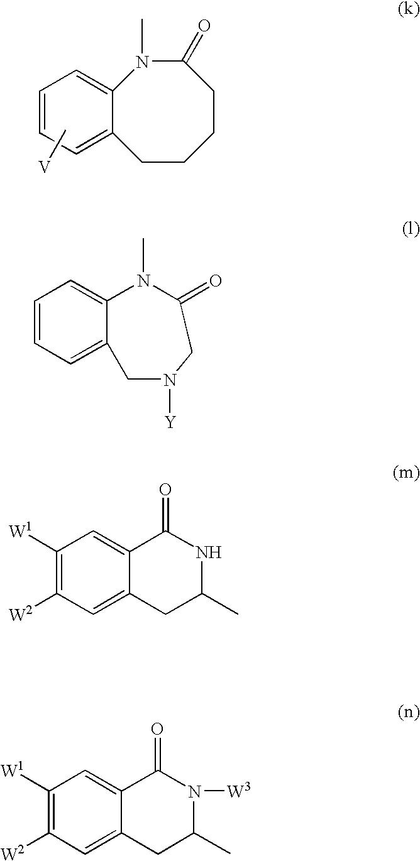 Figure US20040192732A1-20040930-C00010