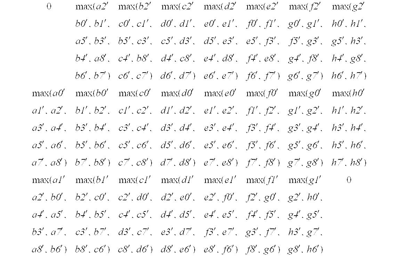 Figure US06282328-20010828-M00042