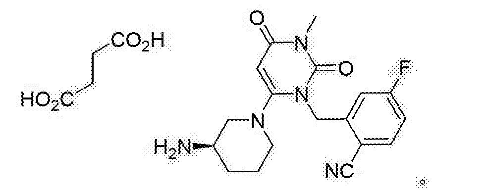 Figure CN103221410BD00483