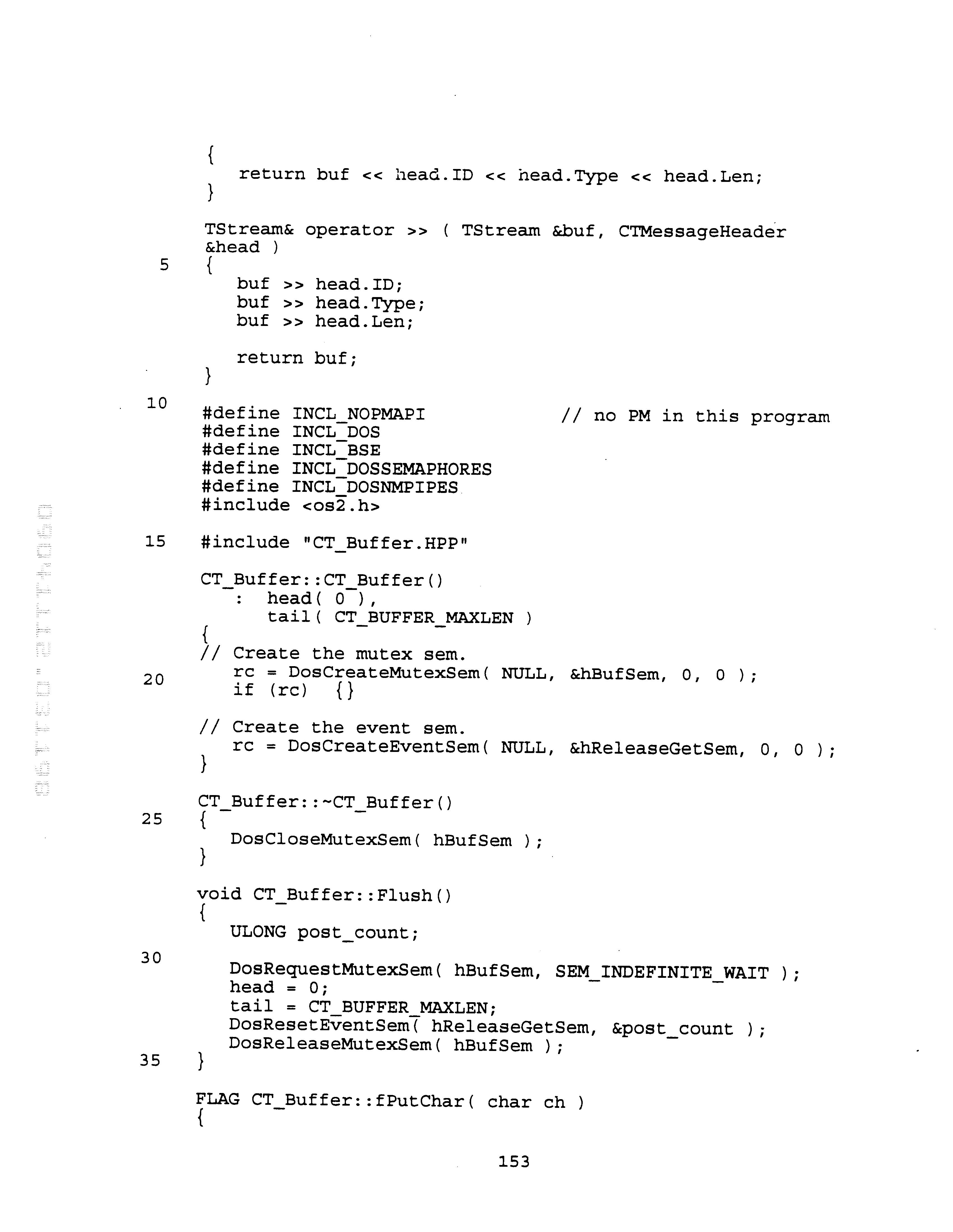 Figure US06507914-20030114-P00113