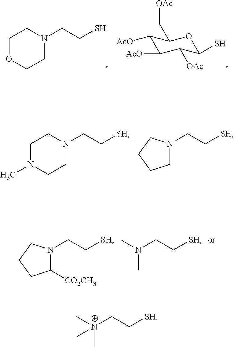 Figure US10280192-20190507-C00035