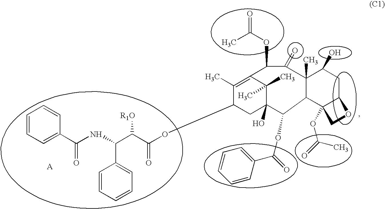 Figure US20090192214A1-20090730-C00001