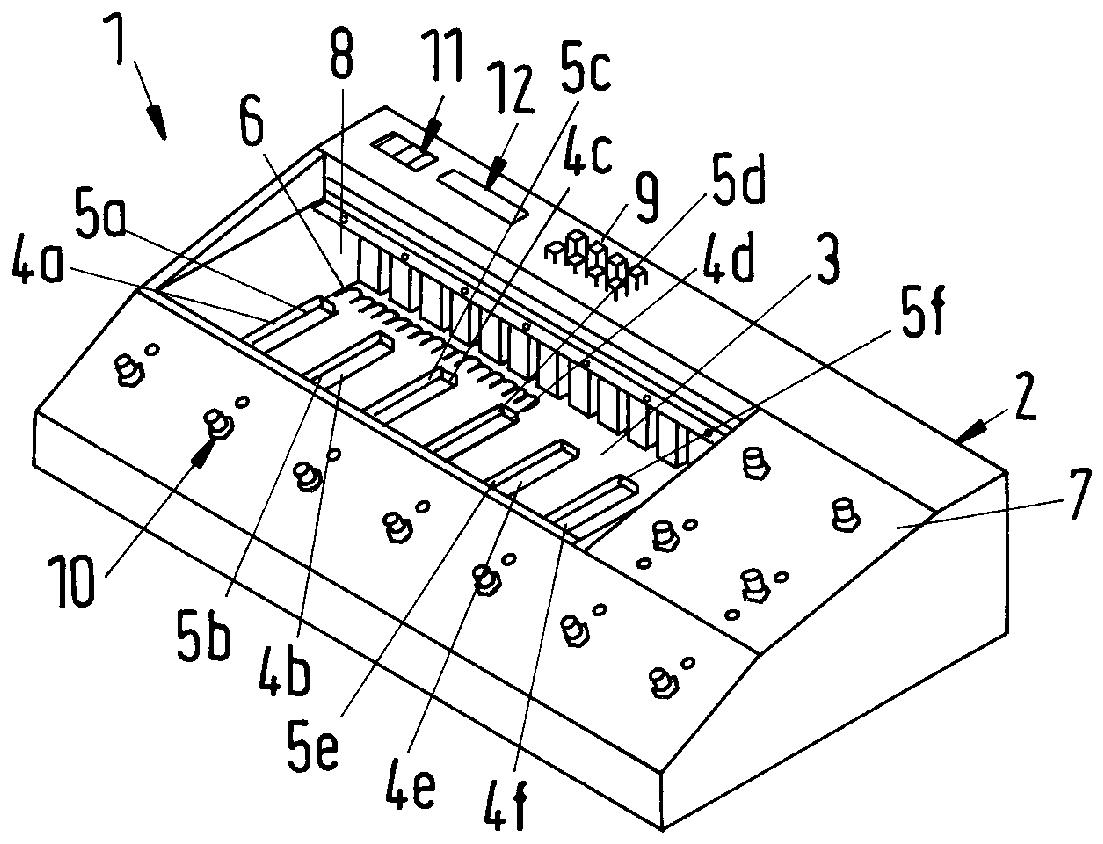 Figure DE102015118583B4_0000