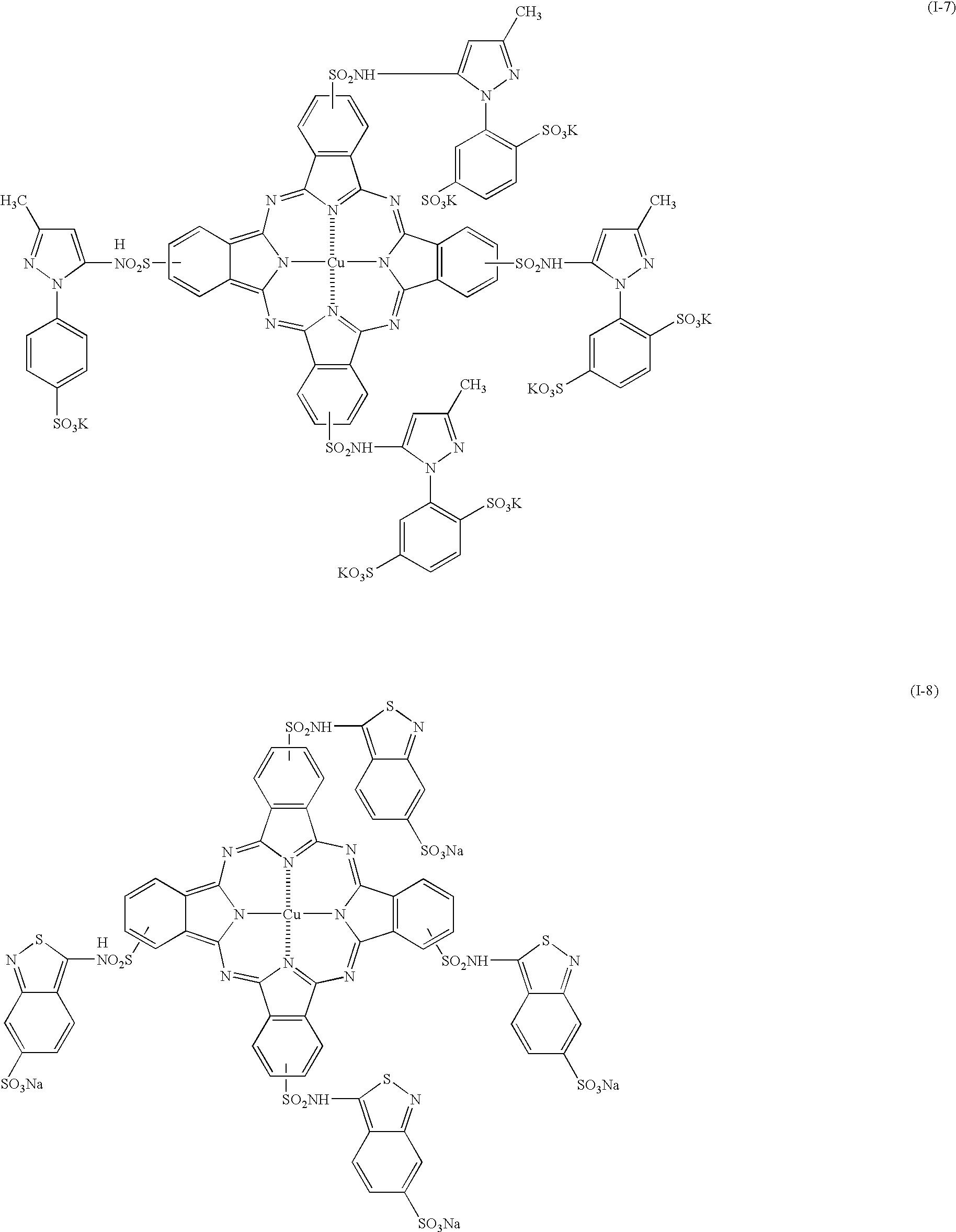 Figure US07393094-20080701-C00148