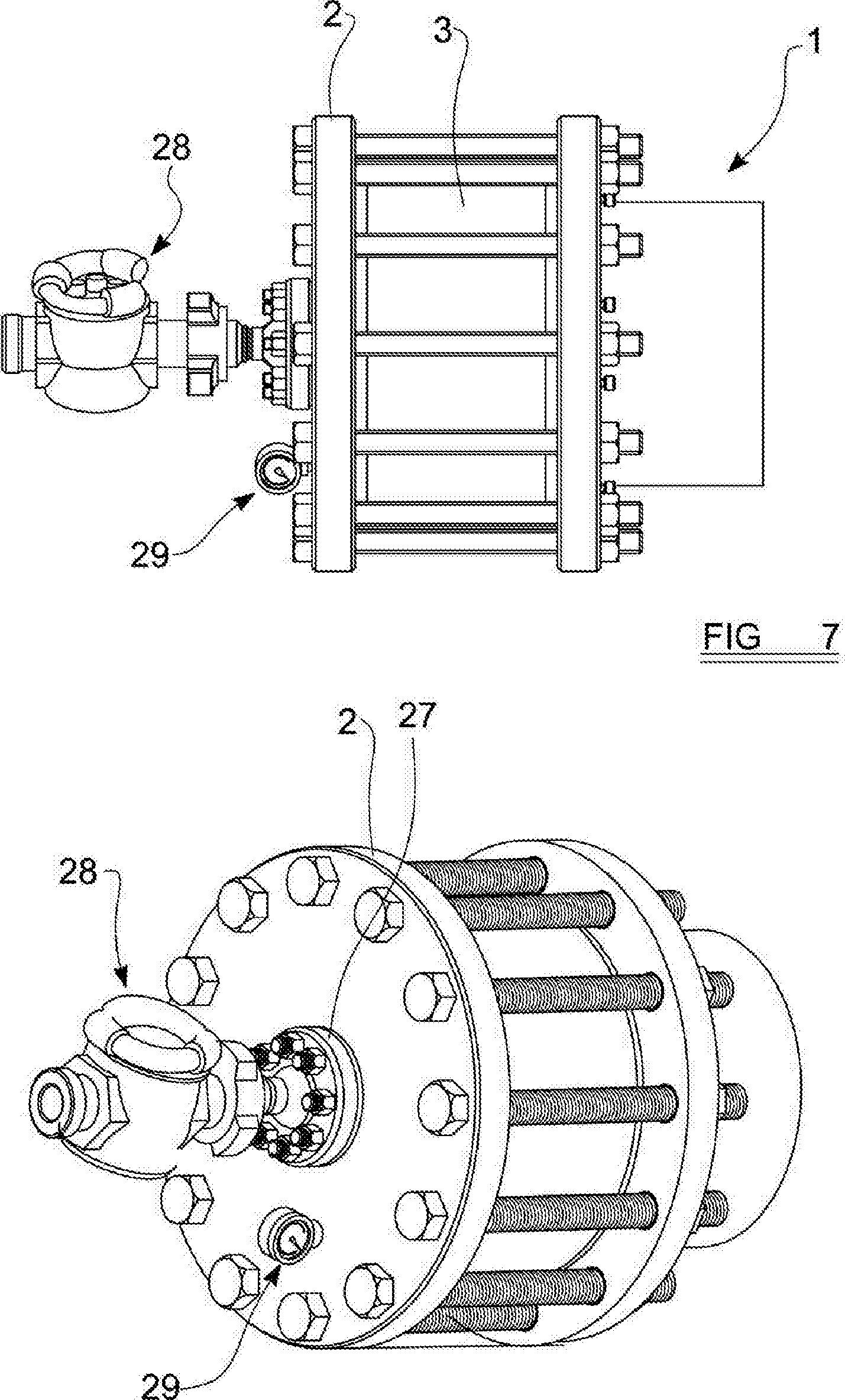 Figure GB2555219A_D0006
