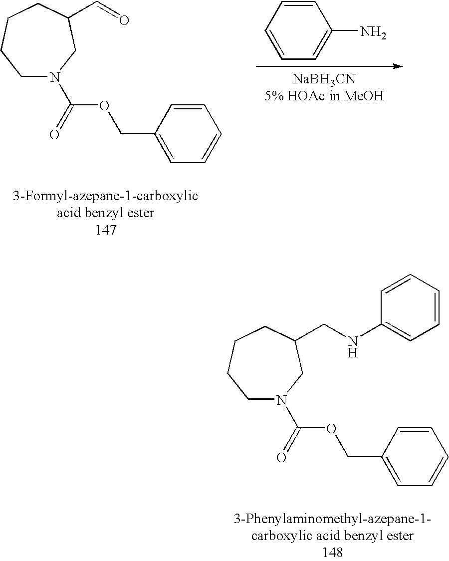 Figure US06677332-20040113-C00118