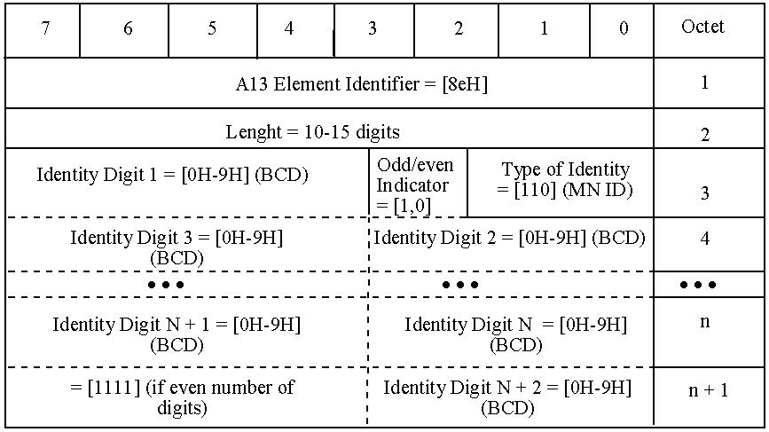 Figure US20060062180A1-20060323-C00028