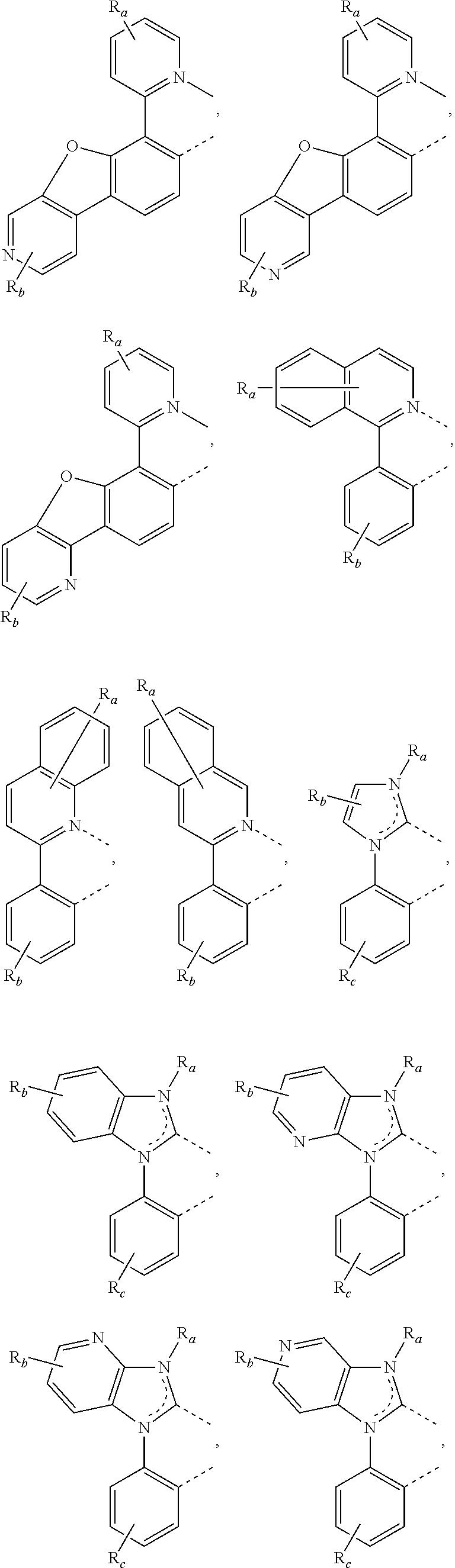 Figure US09680113-20170613-C00024