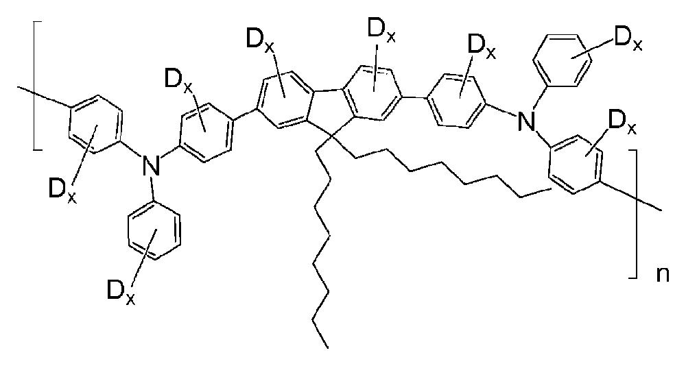 Figure 112011086184878-pct00031