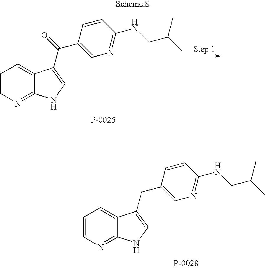 Figure US07893075-20110222-C00089